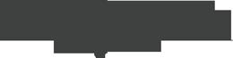Mayava Capital Logo