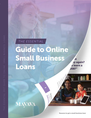 Online-Business-Loan-Guide-300.jpg