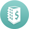 Icon-Hard_Money_Loan.png