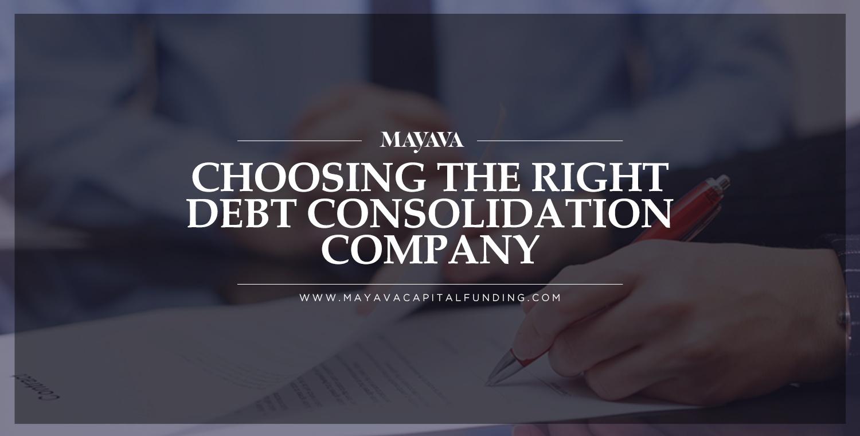 Choosing-the-Right-Debt-Consolidation-Company.jpg