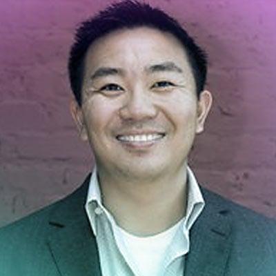 Kenneth Lin