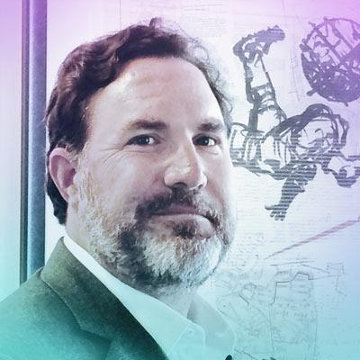 Richard Levy