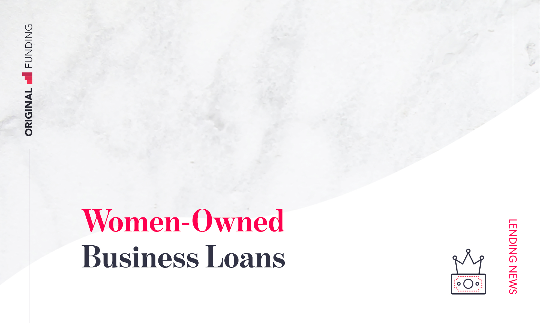 Women-Owned Business Loans